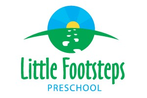 2956-LittleFootsteps-Final