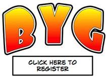 BYG registration link